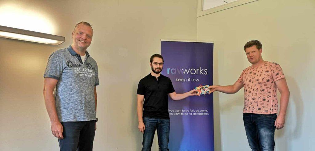 Onderzoek Selfhealing Infrastructure binnen Microsoft Azure