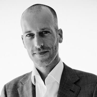 Interview met Freelance Projectmanager Albert Mulder